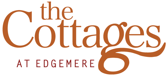 The Cottages at Edgemere